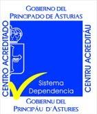 logo-asturias
